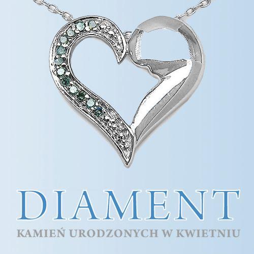 diament Prana Shop