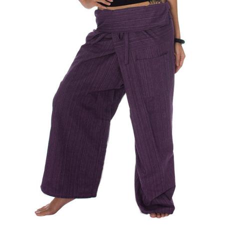 Spodnie damskie - alladynki, rybaczki, szarawary, pumpy